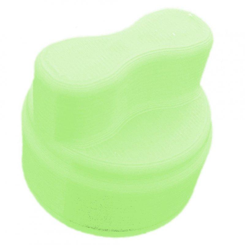 Mutti-Dreher passend für den Thermomix® TM5 und TM6 (hellgrün)