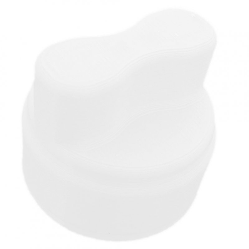 Mutti-Dreher passend für den Thermomix® TM5 und TM6 (weiß)