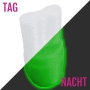 Mutti-Dreher passend für den Thermomix® TM21 (fluoreszierend)