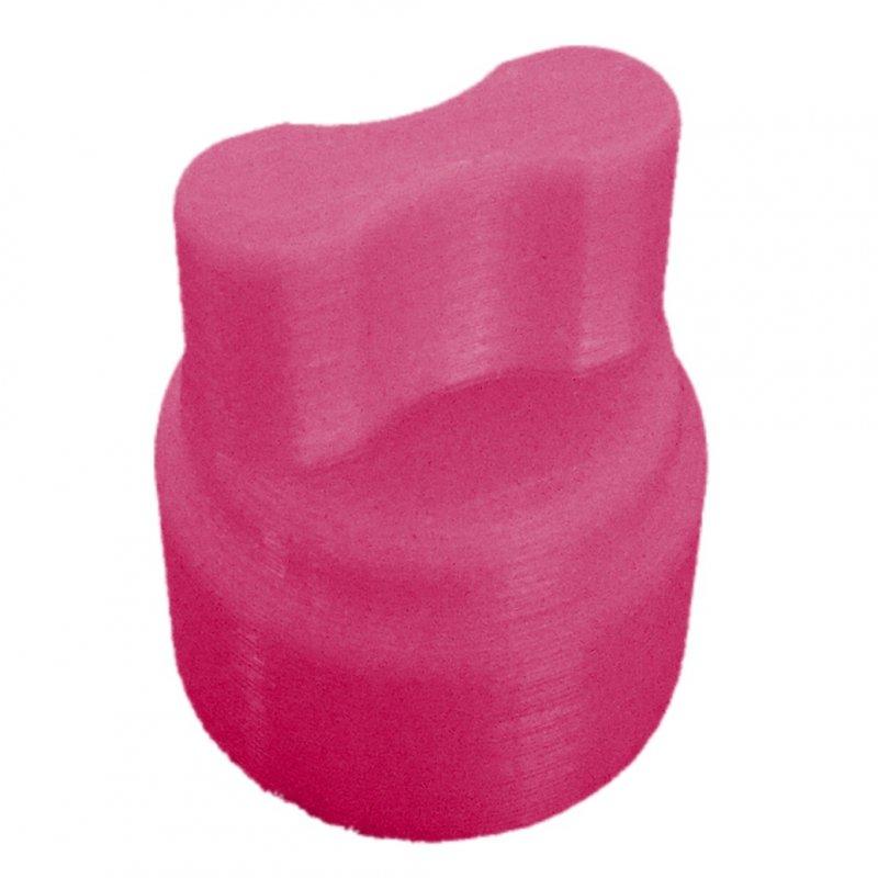Mutti-Dreher passend für den Thermomix® TM31 (beere)