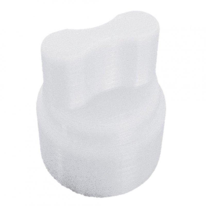 Mutti-Dreher passend für den Thermomix® TM31 (grau)