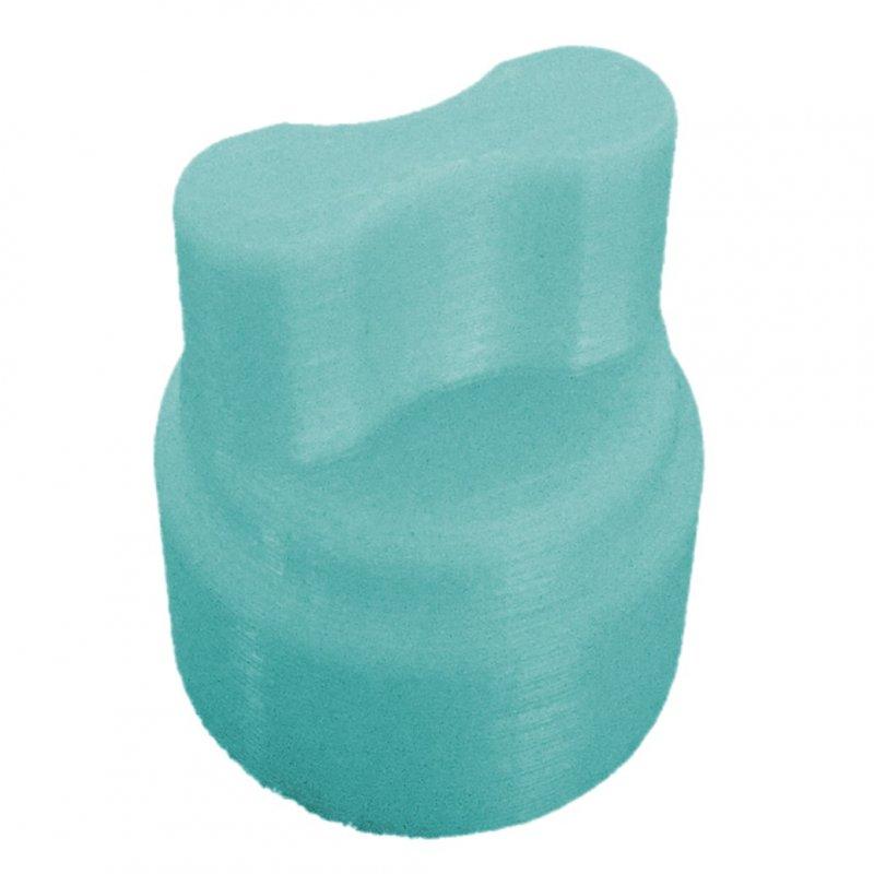 Mutti-Dreher passend für den Thermomix® TM31 (türkis)