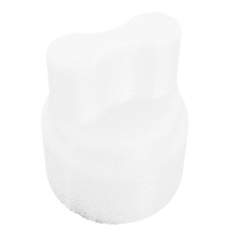 Mutti-Dreher passend für den MC (weiß)