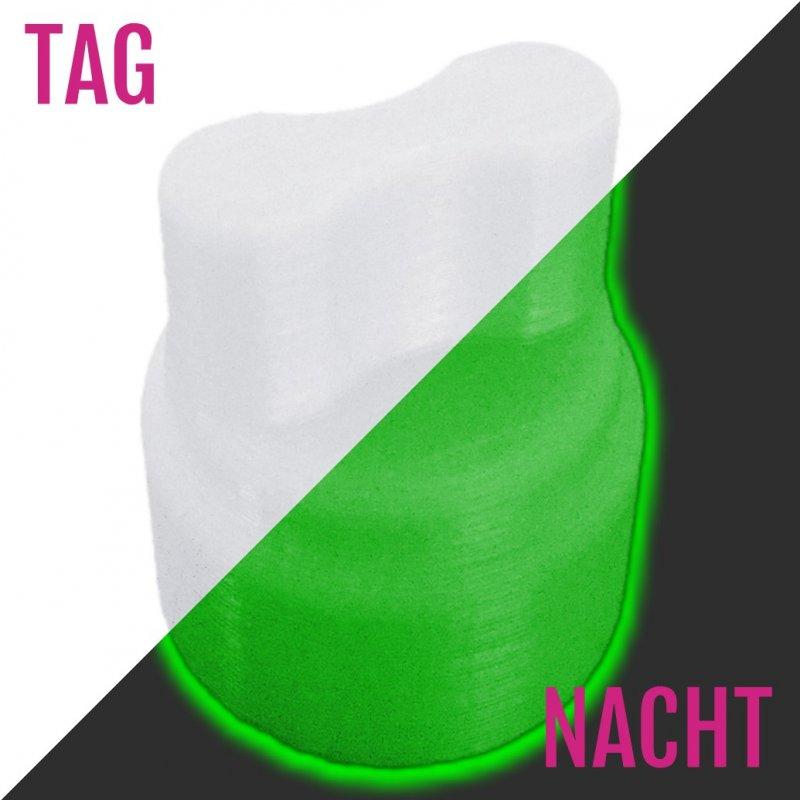 Mutti-Dreher passend für den MC (fluoreszierend)