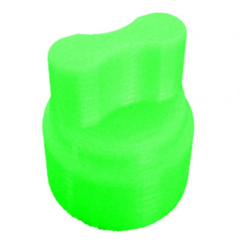 Mutti-Dreher passend für den MC (neongrün)