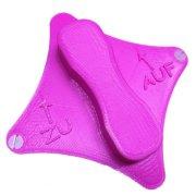 Boden-Dreher passend für den Thermomix® TM5 und auch für den TM31 (pink)