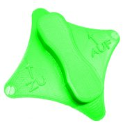 Boden-Dreher passend für den Thermomix® TM5 und auch für den TM31 (neongrün)