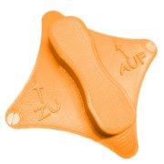 Boden-Dreher passend für den Thermomix® TM6, TM5 und auch für den TM31 (orange)