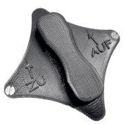 Boden-Dreher passend für den Thermomix® TM5 und auch für den TM31 (schwarz)
