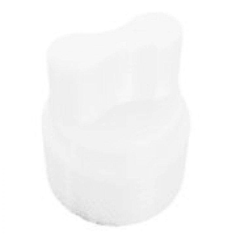 Mutti-Dreher passend für die KM2014DG (weiß)