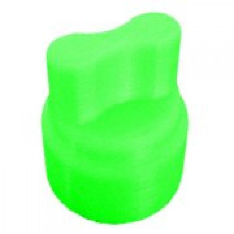 Mutti-Dreher passend für die KM2014DG  (neongrün)