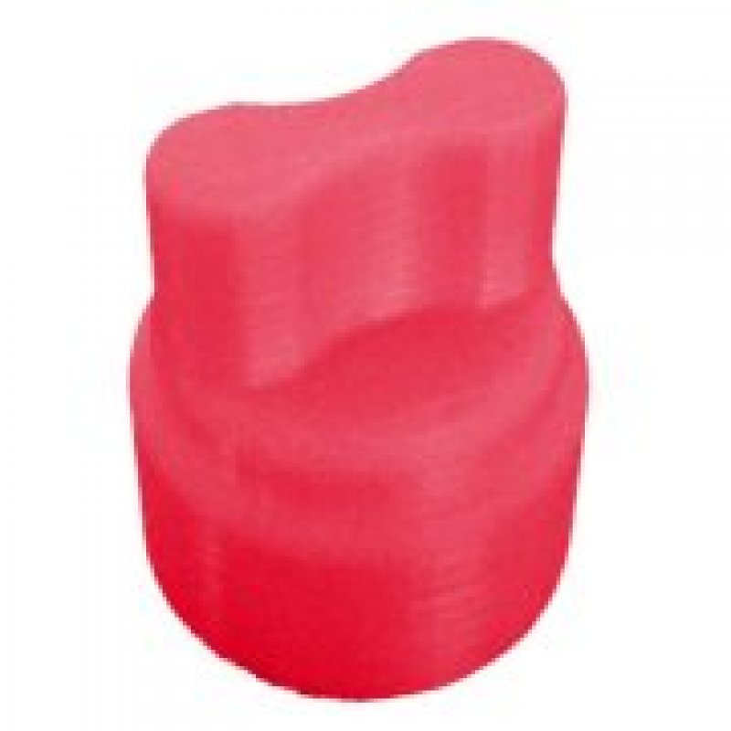 Mutti-Dreher passend für die KM2014DG  (rot)