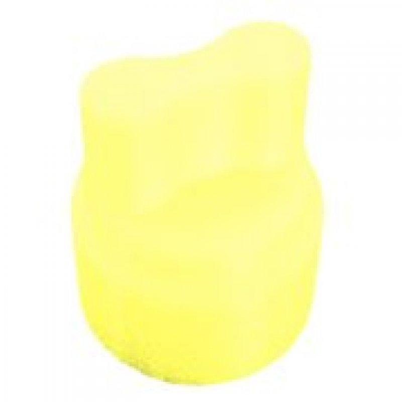 Mutti-Dreher passend für den MCplus (gelb)