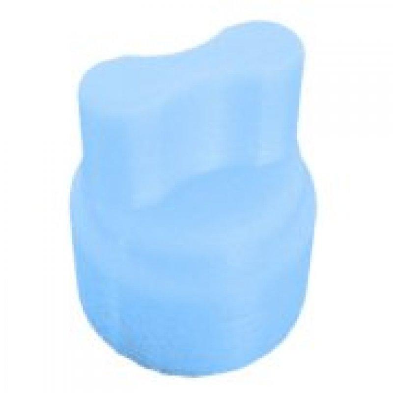 Mutti-Dreher passend für den MCplus (hellblau)