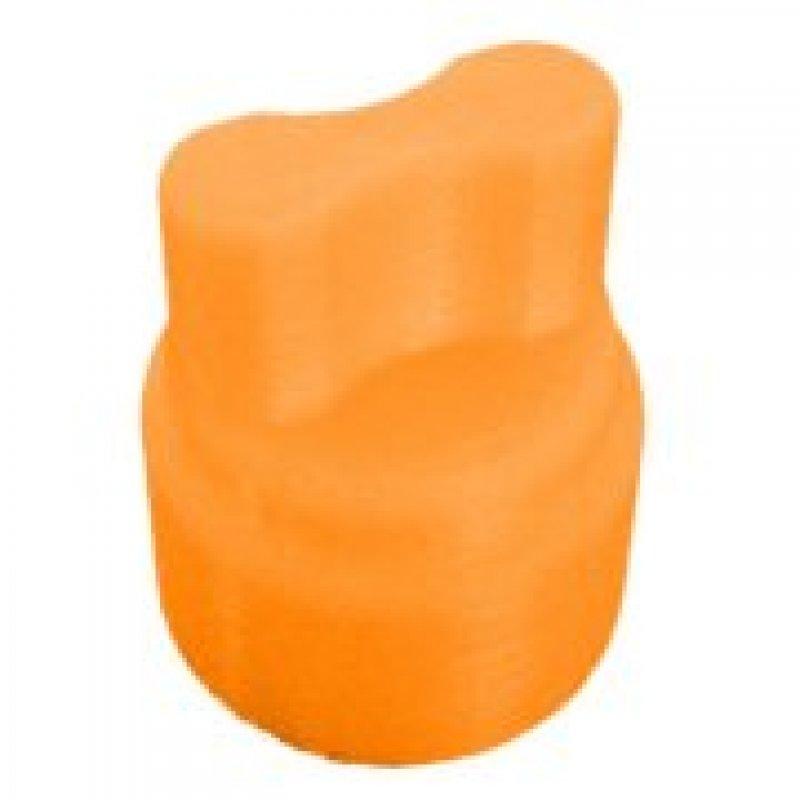 Mutti-Dreher passend für den MCplus (orange)