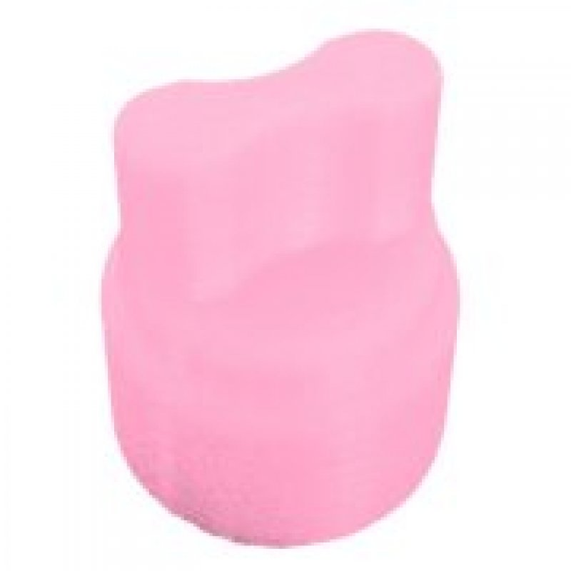 Mutti-Dreher passend für den MCplus (rosa)