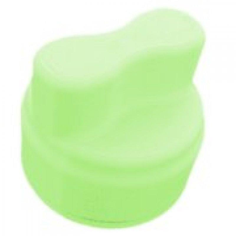 Mutti-Dreher passend für den Thermomix® TM5 (hellgrün) mit Magnet