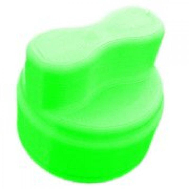 Mutti-Dreher passend für den Thermomix® TM5 und TM6 (neongrün) mit Magnet